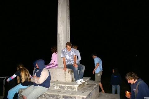 Kamp z misijonom, Strunjan 06, Sobota - foto