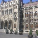 izlet-budimpešta