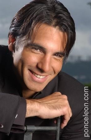 Juan Carlos Garcia - foto