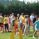 Domžale, junij 03 (ogled parkurja)
