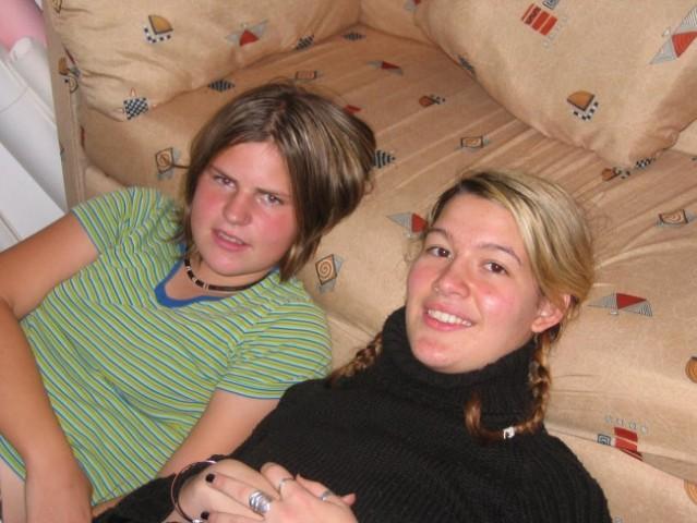 Branka&me