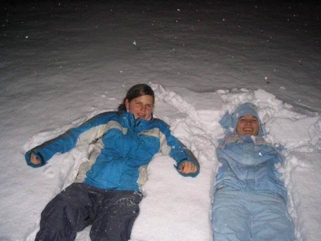 Petra&me
