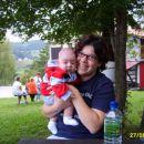 z mamico v Gorah