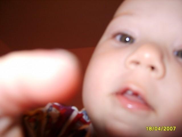 April 2007 - foto