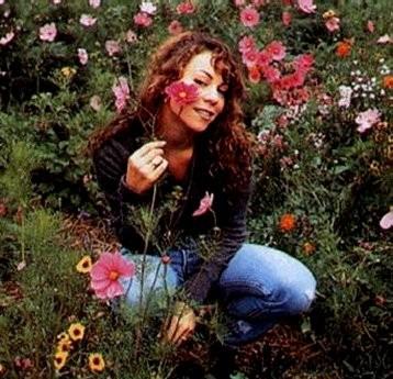 Mariah Carey - foto