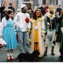 Čarovnik iz Oza - 2005