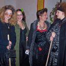 čarovniški zbor 2005