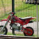 moj motor