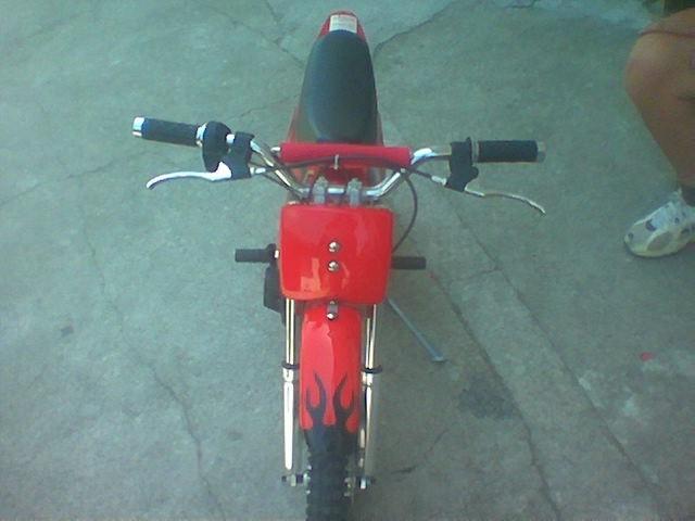 Moj motor 3