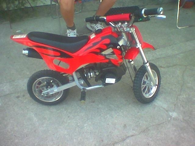moj  motor2