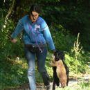 Jasna & Pia