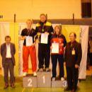 DP 2007 Finalni turnir, Ptuj