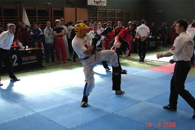 Austrian classics Worgl 2006  - foto