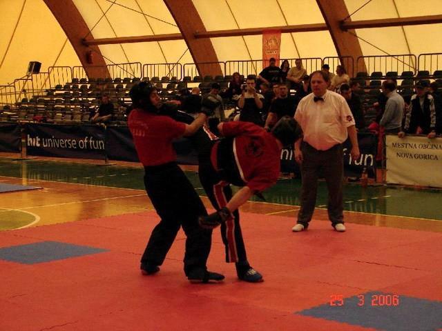 DP Nova Gorica 2006 - foto