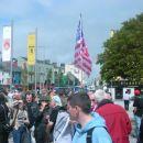 Mirne demonstracije