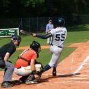 Baseball tekma & piknik 24.9.2006