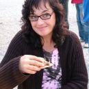Zaključni piknik Ježica, 14.10.2006