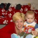 Loris in mami