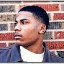 Nelly-jev pogled
