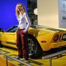 Moto Show Bologna 2005