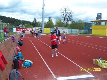 Medšolsko tekmovanje občine Domžale - Dragome - foto