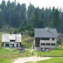 1246 Dom na Menini