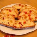 039 Škofov kruh brez beljakov