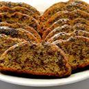 038 Škofov kruh