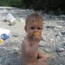 Igor 10-12 mesecev