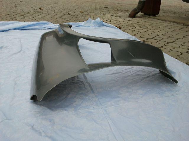 Renault 5 Maxi Turbo creation 20505866