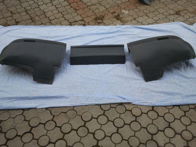 Renault 5 Maxi Turbo creation 20505874