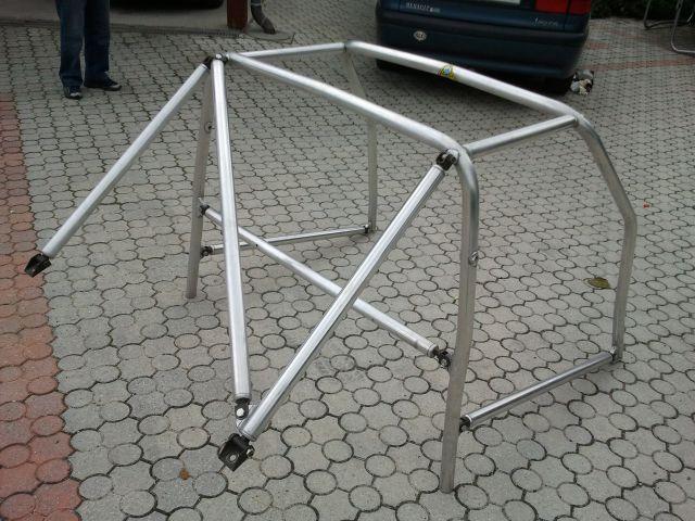 Renault 5 Maxi Turbo creation 20505893