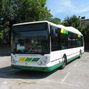 Irisbus Citelis CNG
