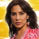 Lorena Rojas-Isabel