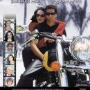 Behind The Scenes : Me Muero Por Ti