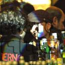 Paparazzi 2007