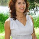 Behind The Scenes : Violanchelo