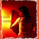 *Huda Fotka Ratala-Devil*