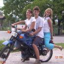 ***Tjaša&Matic&Me***