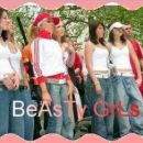 ***Beastie Grls***