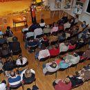 razborski večer - oktober 2006