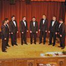 razborski večer - november 2006
