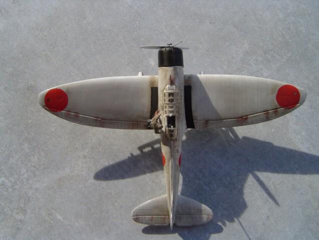 Ww2 letala - foto