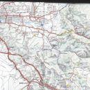 Mali lipoglav mapa1