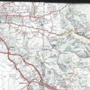Mali lipoglav mapa