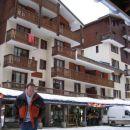 Val frejus 2006