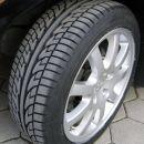 Nove gume Bridgestone Potenza RE720