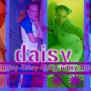 daisy kar 4x