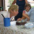 Upihnila je svojih 55 let.