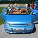 drag race sg2005